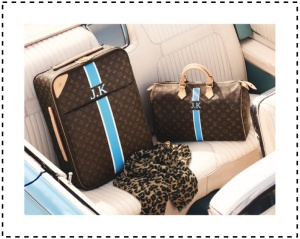 Photo courtesy of Louis Vuitton Official website
