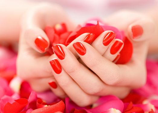 acrylic nail designs for valentines. dresses Acrylic nail designs
